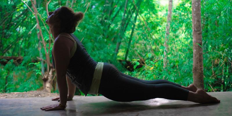 gezond gouds yoga 2